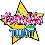 Twinkle and Twist Logo